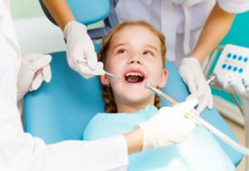 child_dentistry